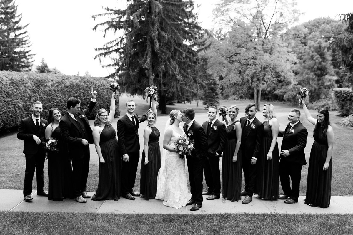 Jordan-Ben-Pine-Knob-Mansion-Clarkston-Michigan-Wedding-Breanne-Rochelle-Photography79