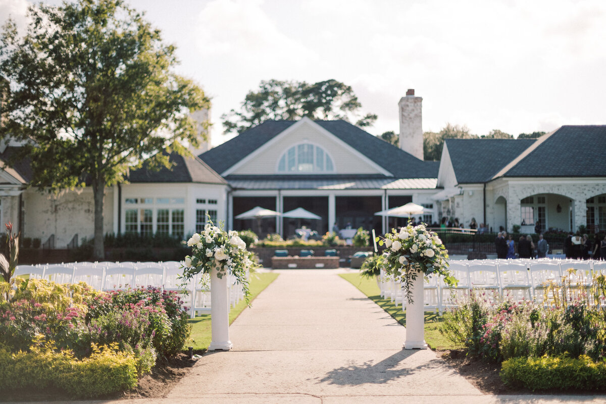 Belfair-Plantation-Bluffton-Hilton-Head-Island-Wedding-Philip-Casey-Photo-37