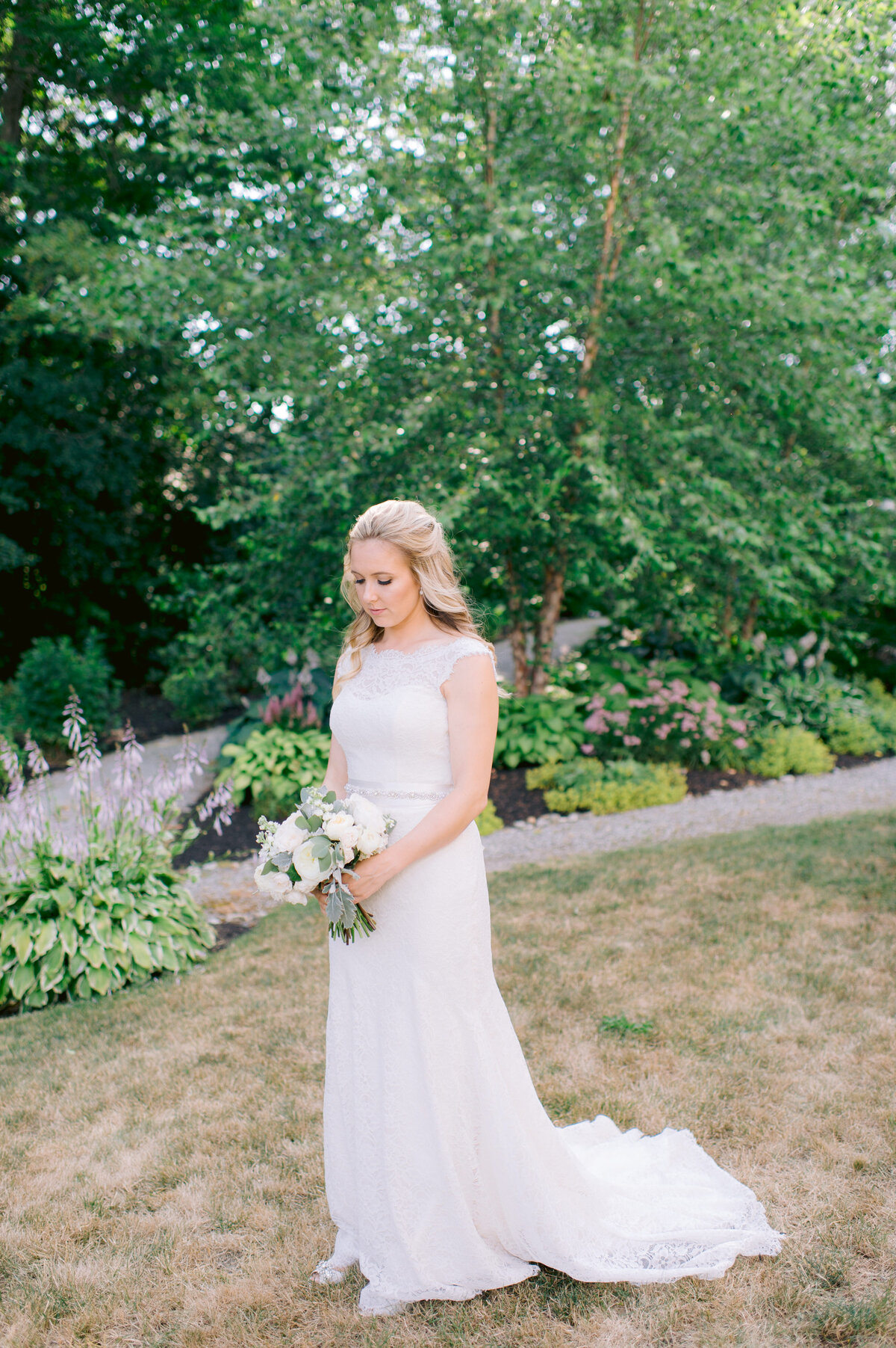 Marianmade-Farm-Fine-Art-Wedding-53