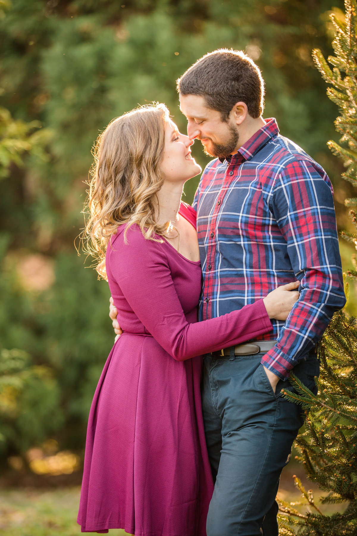 sarah-james-engagement-final1-2017-47