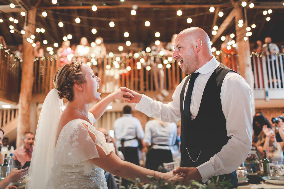 GAYNES-PARK-BARN-WEDDING-ESSEX-0064