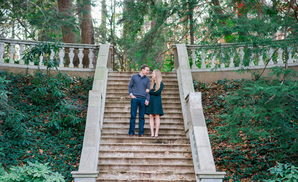 laurabarnesphoto-cator-woolford-gardens-wedding-photographer-atlanta-georgia