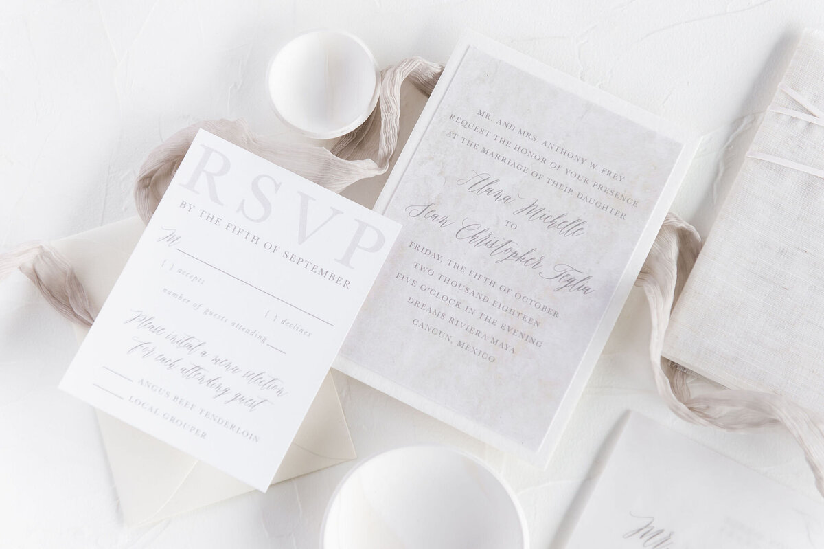 ShePaperie-Minimalist-Invitation-by-Chelsea-Nicole-Photography-5