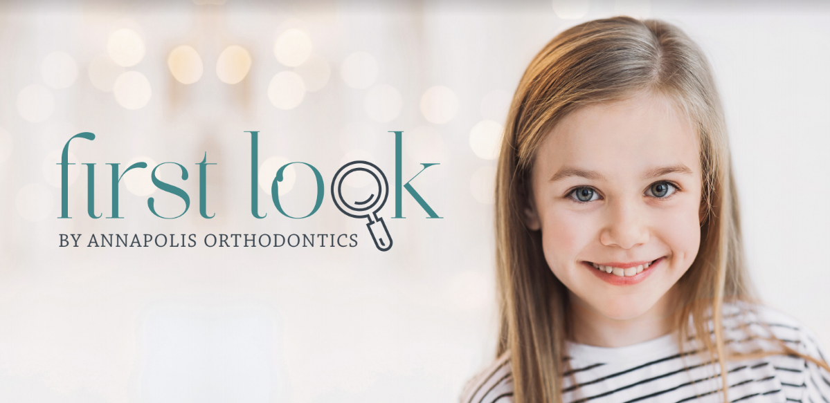 Orthodontic Office  | Annapolis Orthodontics Annapolis, MD
