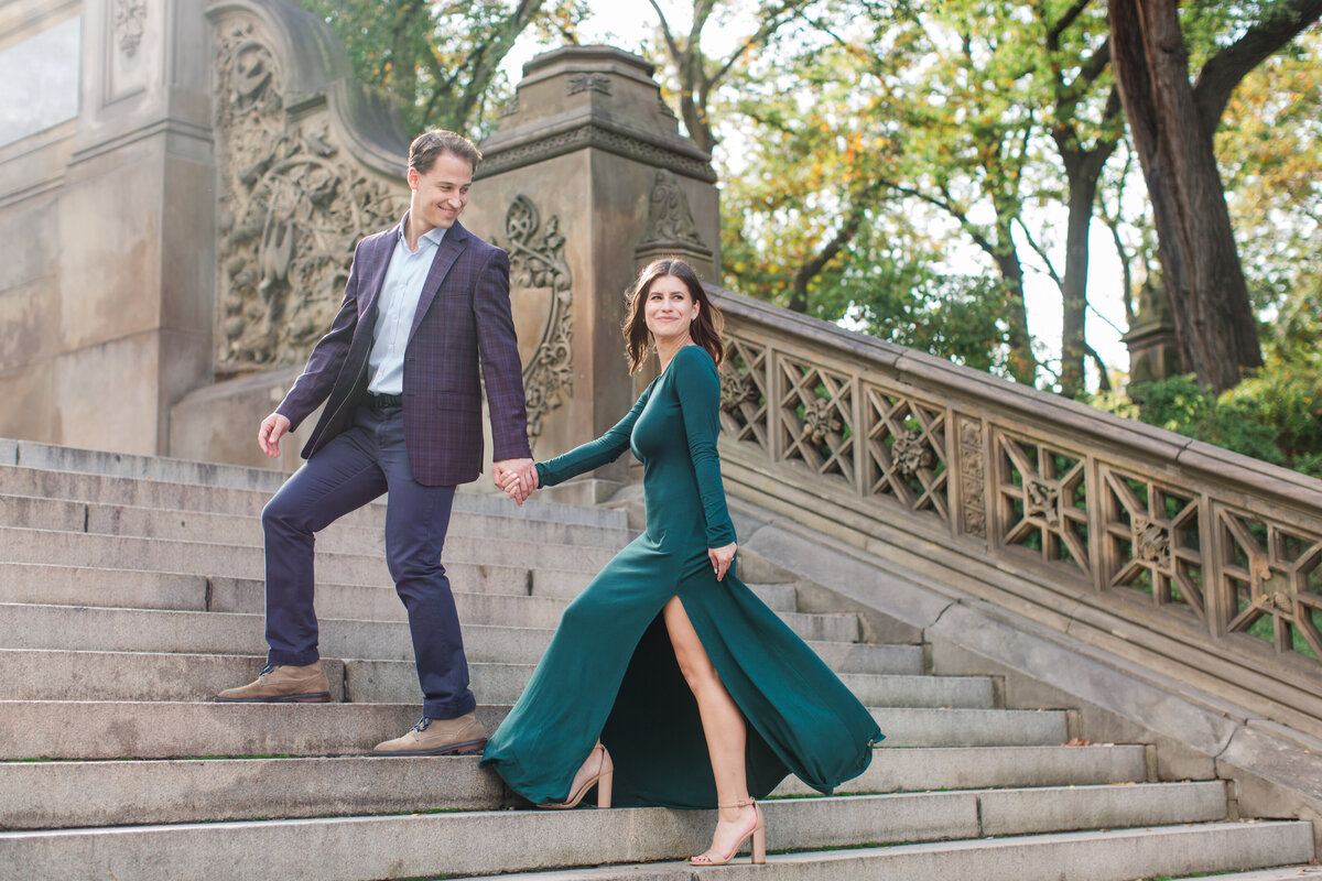 Central_Park_Wedding_Photographer022