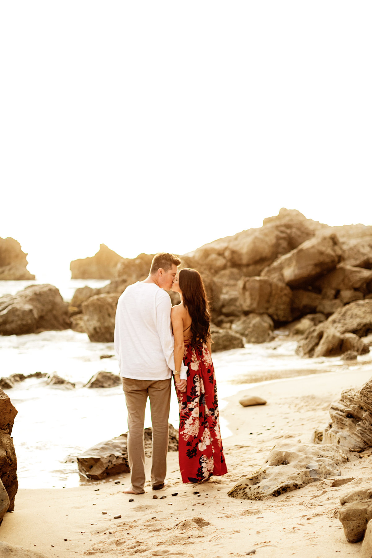 Beach_Engagement_Session_008