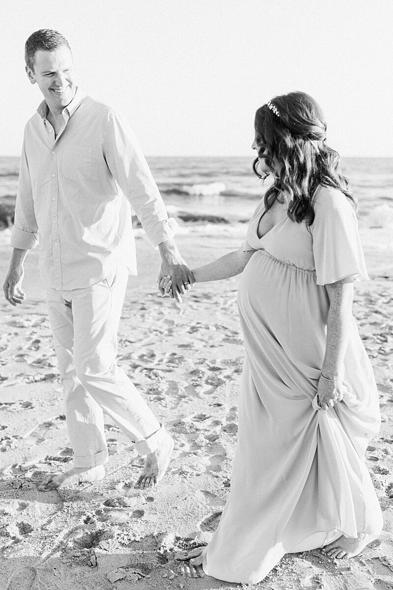 Maternity-Photographer-Charleston-Isle-of-Palms_0018