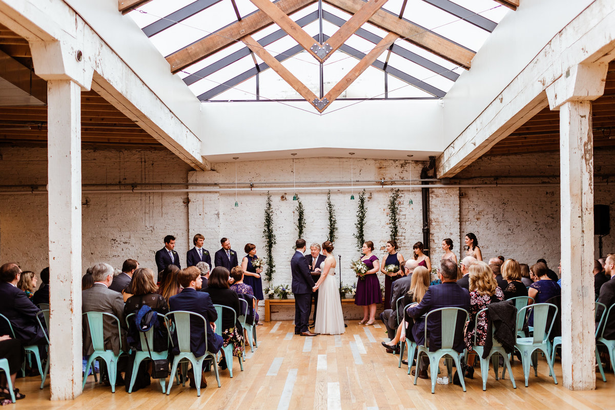 Joinery-Wedding-Ceremony-Chicago-Photographer-Logan-Square