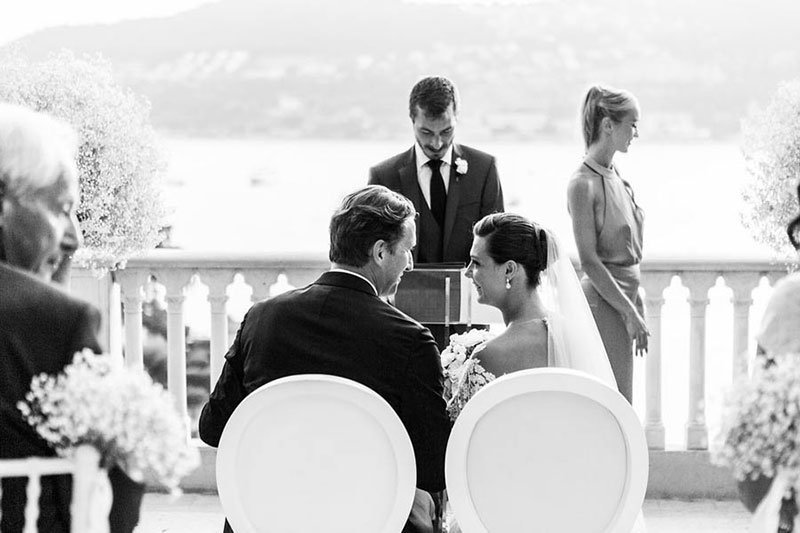 luxury wedding in france1