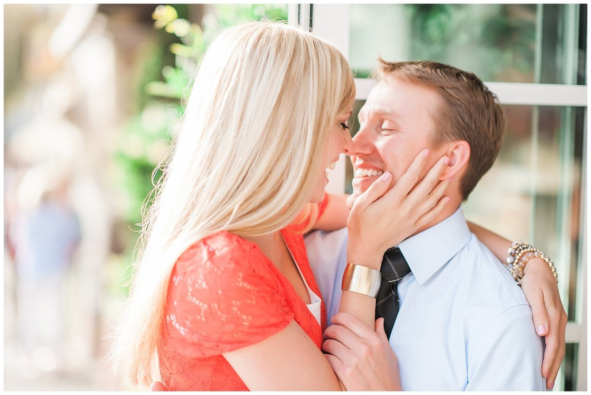 laguan beach heisler park engagment photographer photo001