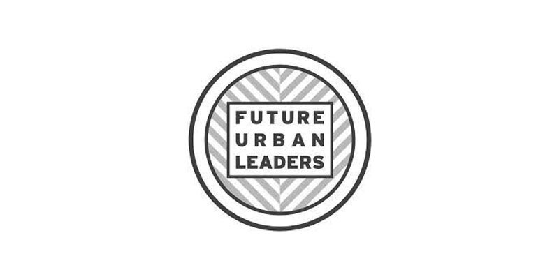 Logo Grid Template_0009_future urban leaders