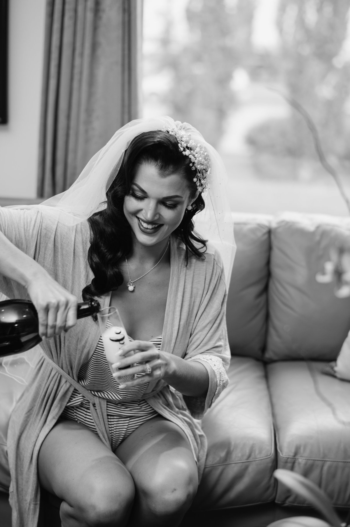 ERINSWEETPHOTOGRAPHY_MEGAN_BRIAN_BW-115