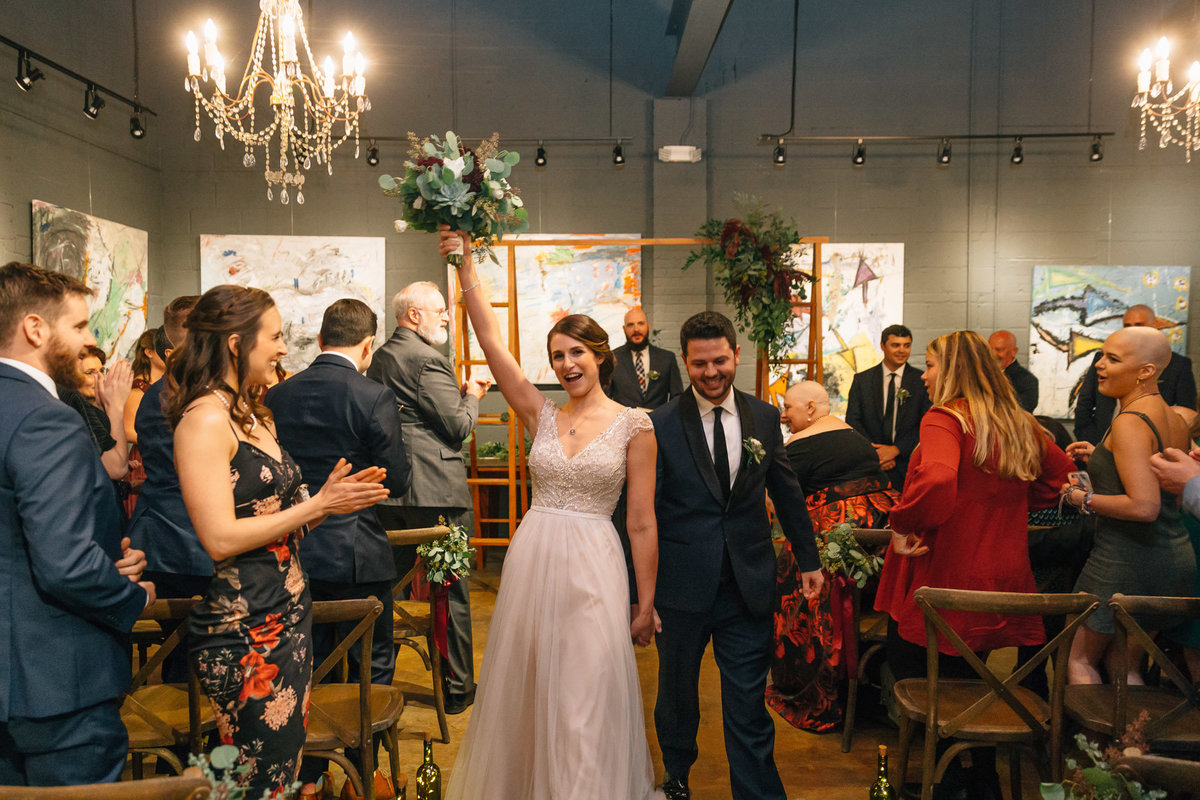 rustic-wedding-downtown-raleigh-at-Vita-Vite-Katie&Sam-6485