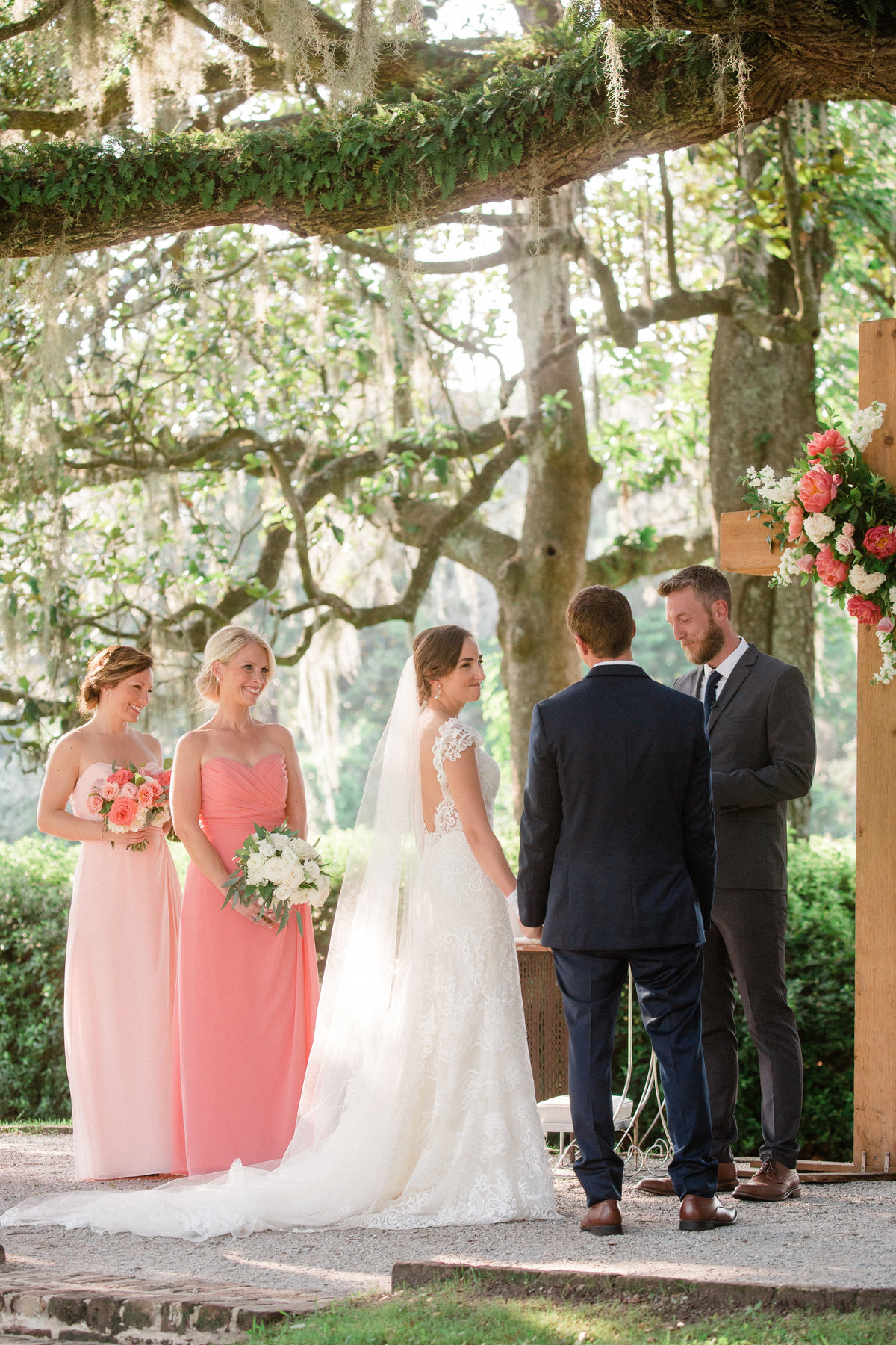 charleston-wedding-venues-middleton-place-philip-casey-photography-080