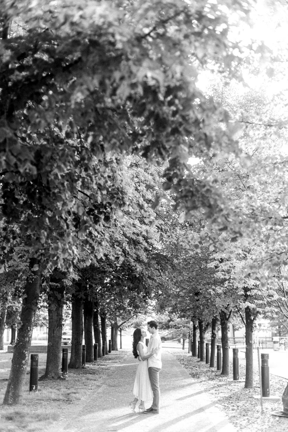 boston-engagement-session-boston-wedding-photographer-photo-11