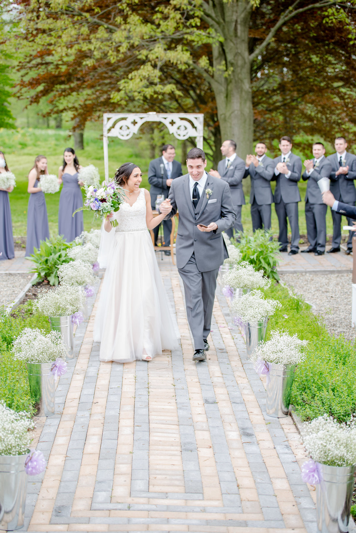Rustic Barn Wedding Pennsylvania-Rodale Institute Wedding Raquel and Daniel Wedding 22339-40