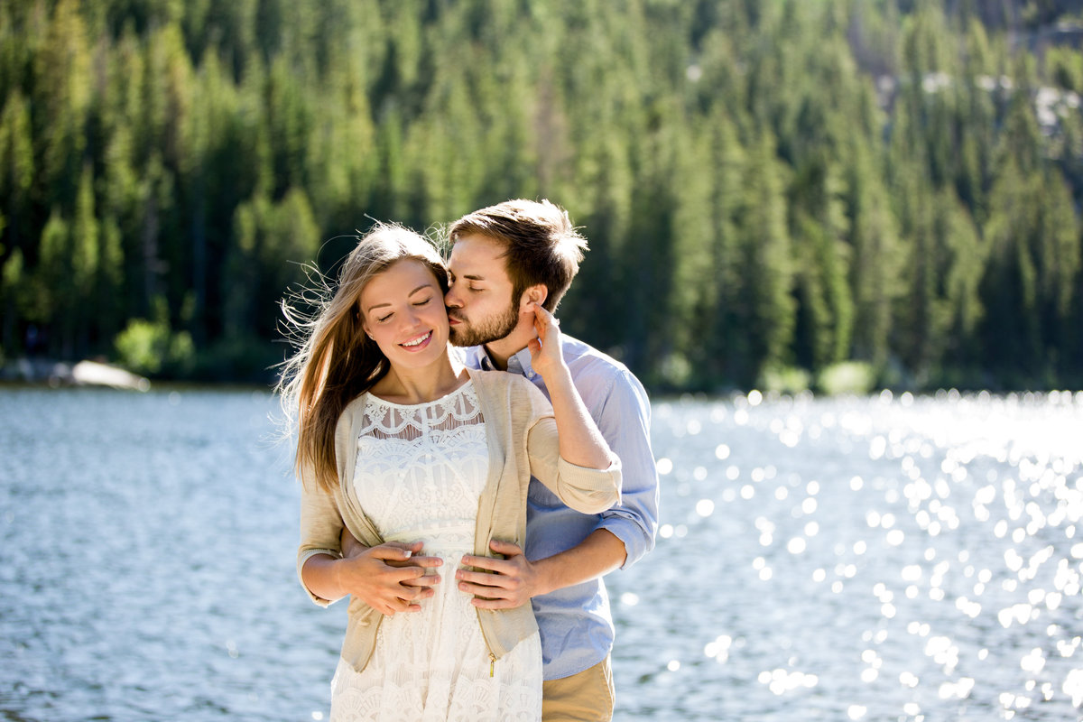 bear-lake-estes-park-engagement