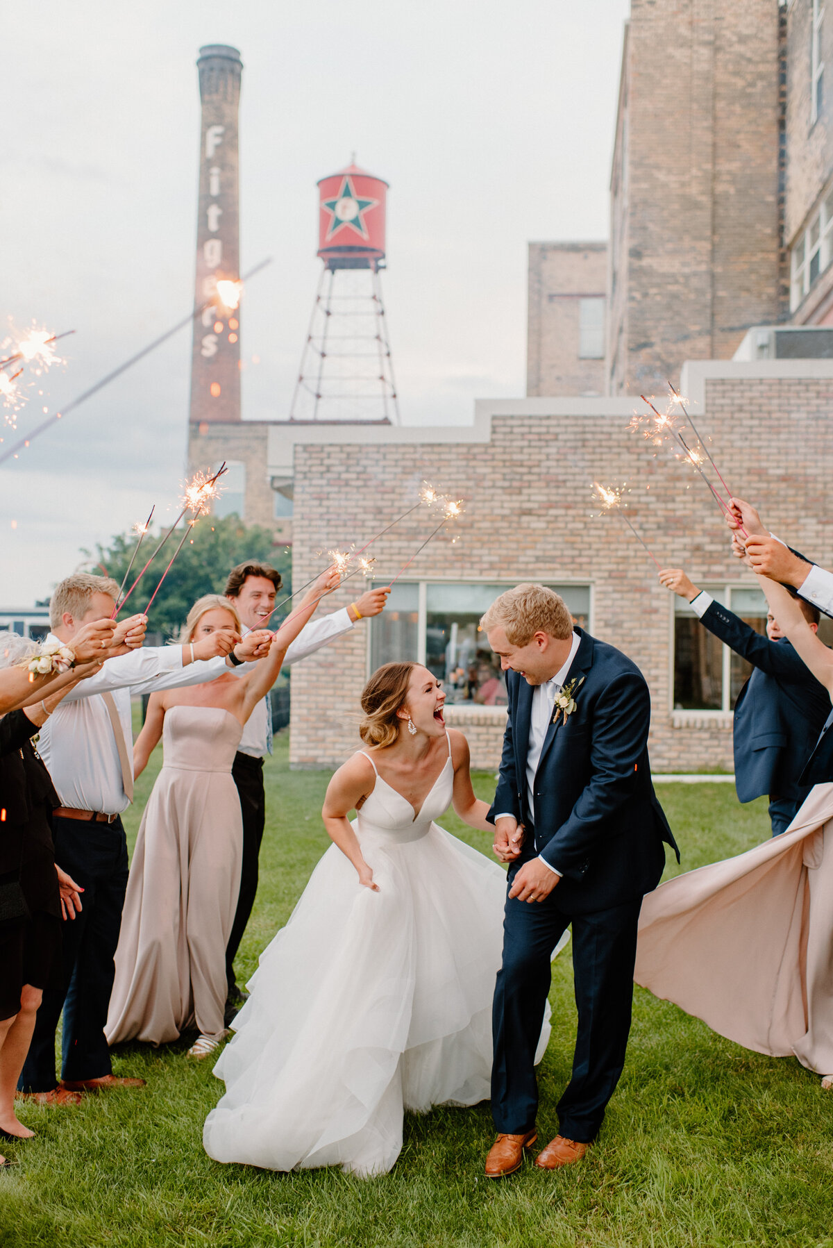 kylee-brian-wedding-sparklers-6
