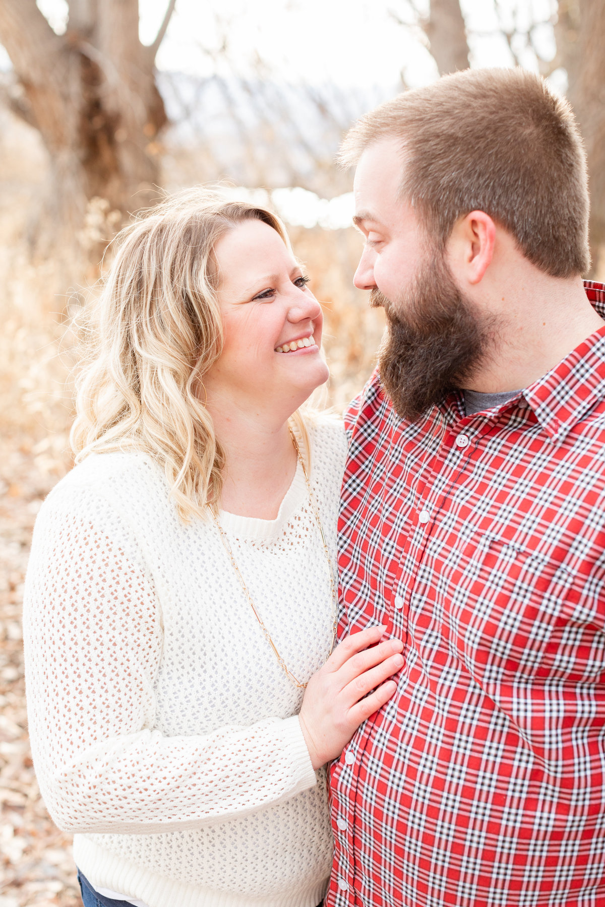 Website - Engagement - Chelsea and Stephen-6419