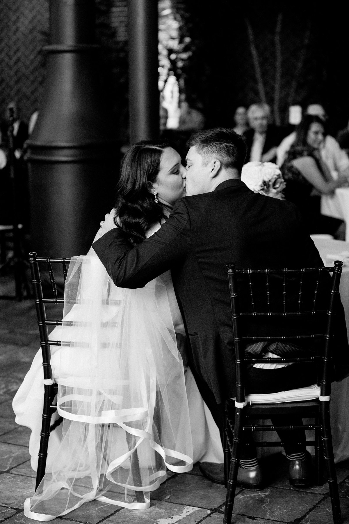 Rachel-Matt-Inn-at-St-Johns-Wedding-Michigan-Breanne-Rochelle-Photography140