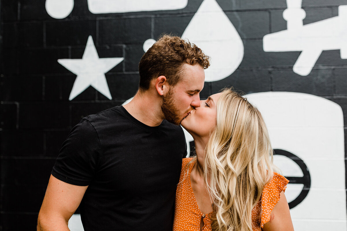 Indianapolis_engagement_photos_Black_Acre_Beer_Garden