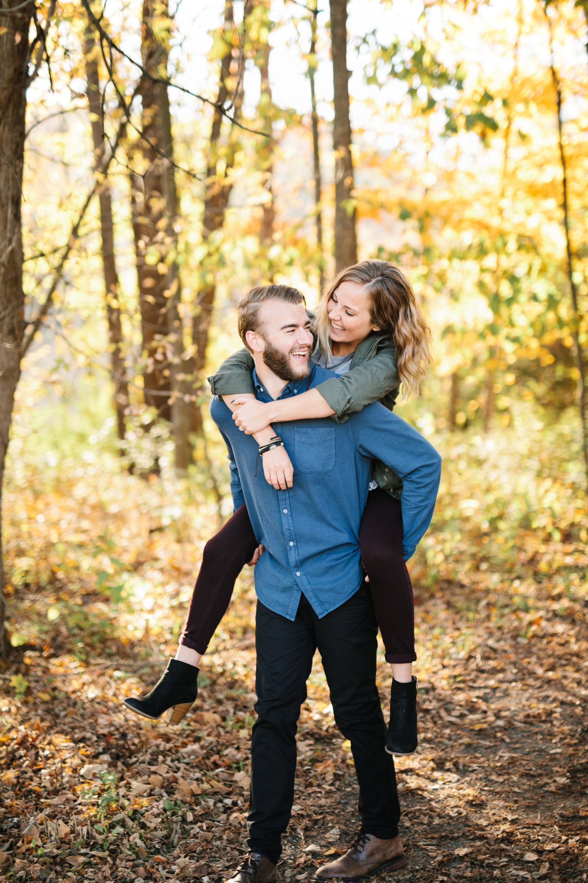 Taylors-Falls-Minneapolis-Fall-Engagement-19