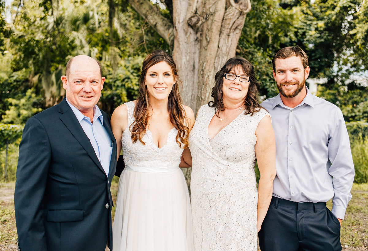 Kimberly_Hoyle_Photography_Kemp_Titusville_Florida_Wedding-3