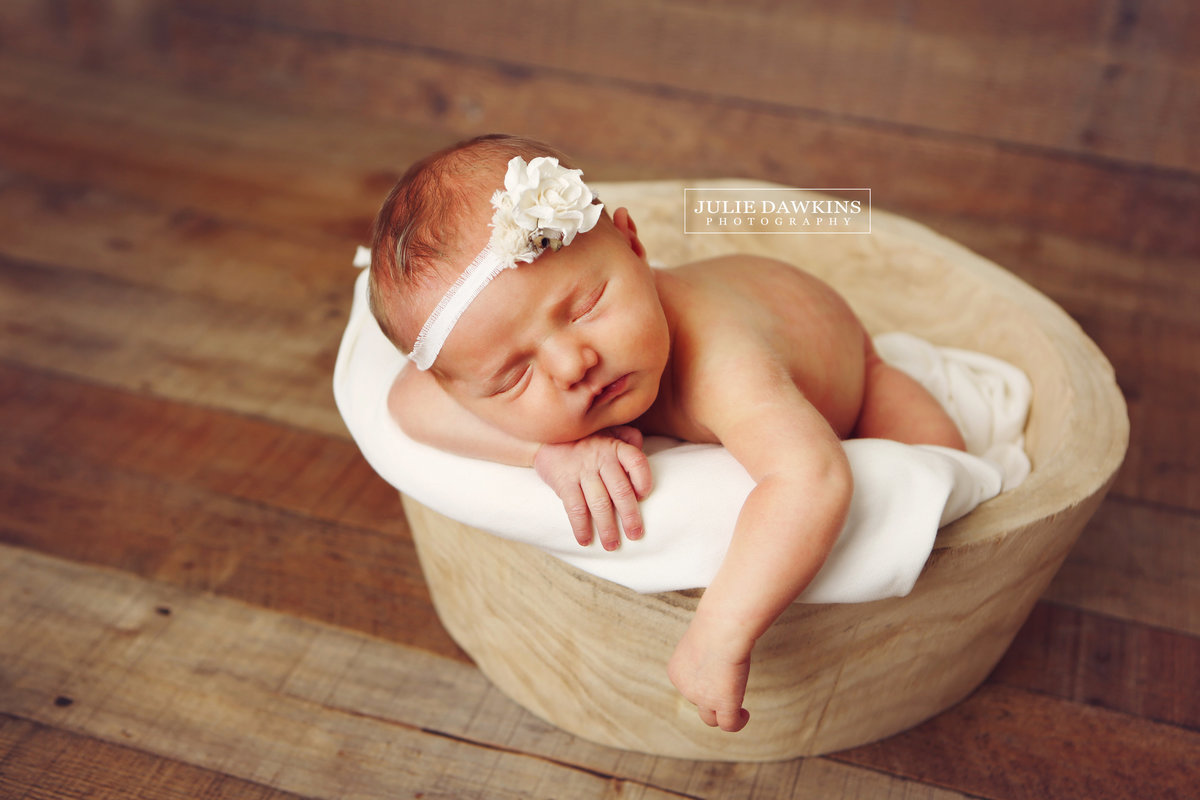 Broken Arrow Ok Newborn Pictures Julie Dawkins Photography 24