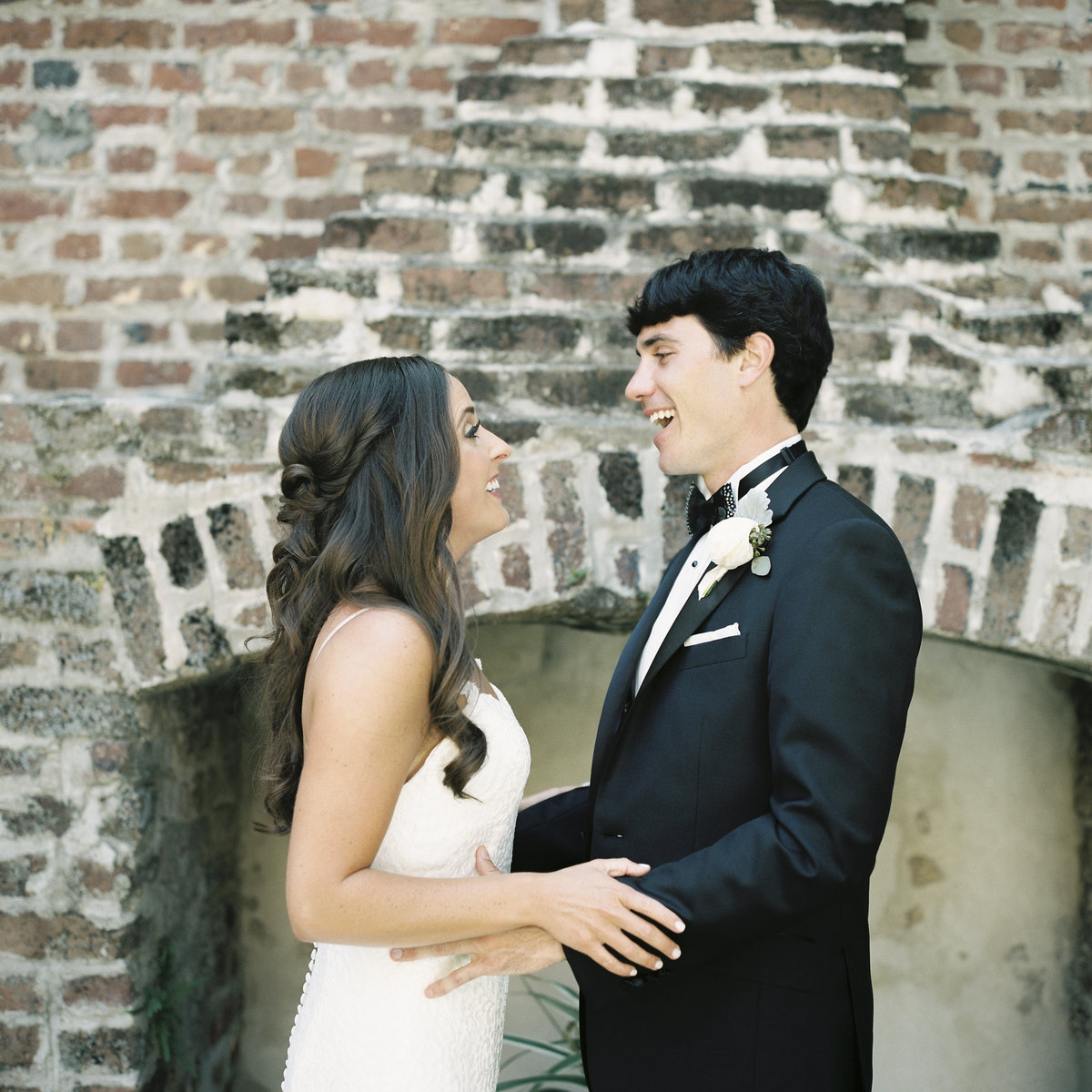 french-huguenot-church-charleston-wedding-photographers-philip-casey-photo-377