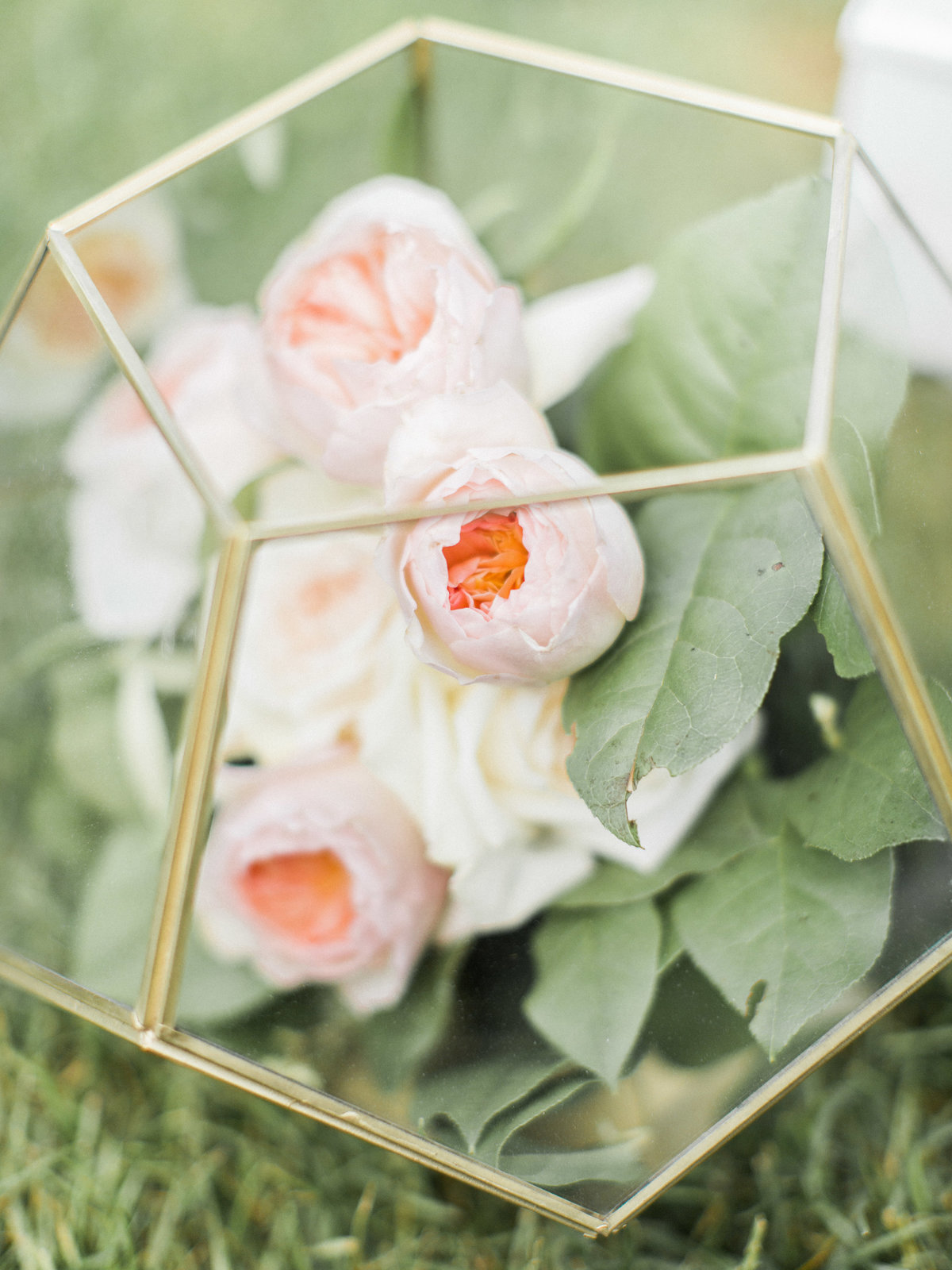 Every Little Detail - Michigan Wedding Planning and Event Design21