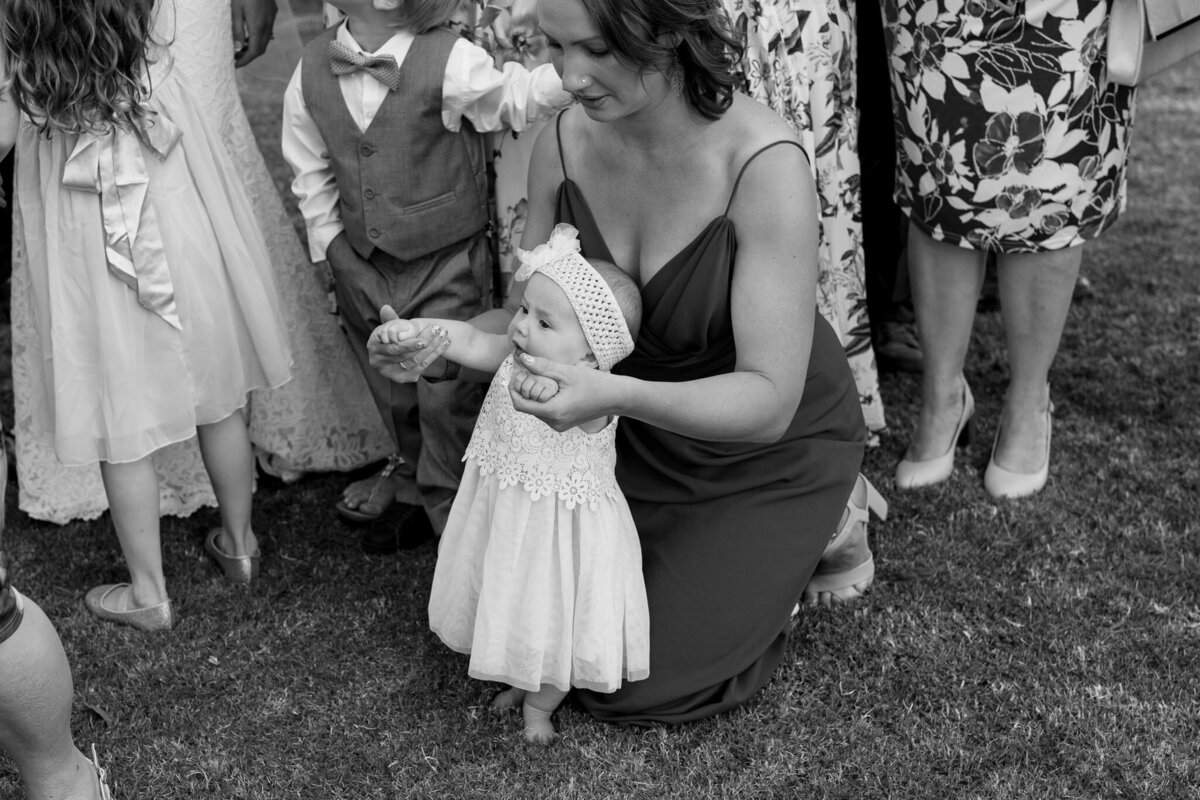 Margaret River Wedding_ Fremantle Wedding Photographer-24