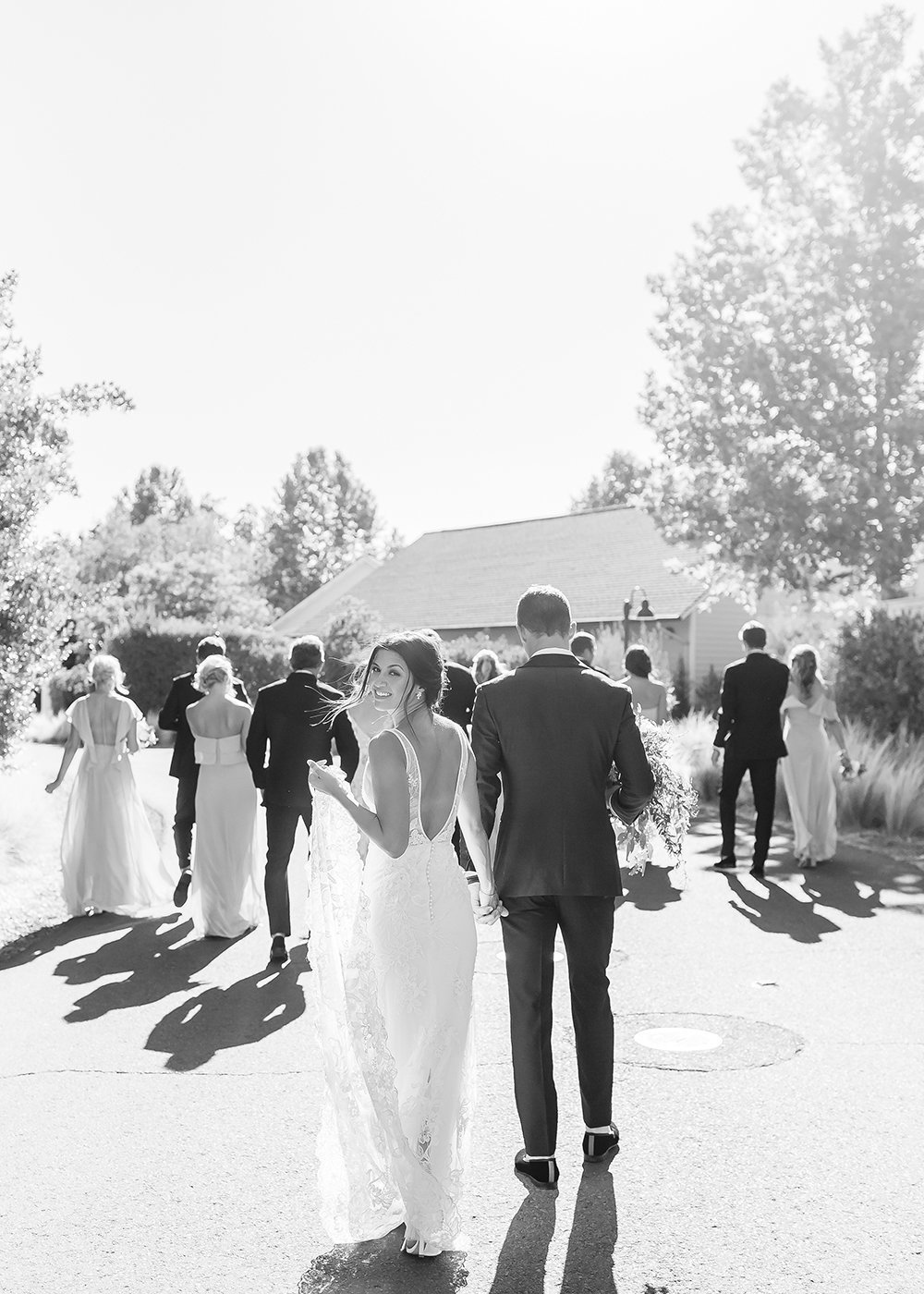CheersBabePhoto-CalistogaWedding-28