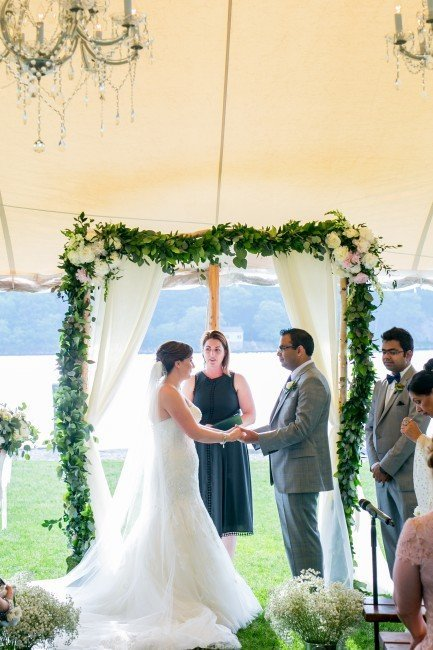 Colleen + Mandeep Mystic Seaport - 29 -433x650