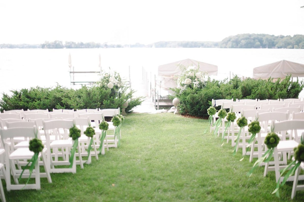 Lake_Minnetonka_Nautical_Wedding_0176
