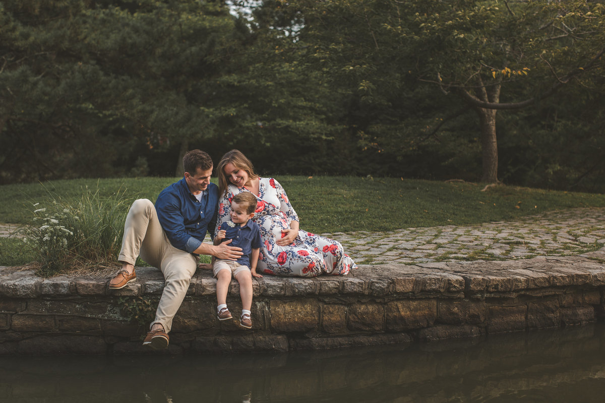 Providence_Rhode_Island_Roger_Williams_Park_maternity_family_session_About_Time_Photography_photo_11