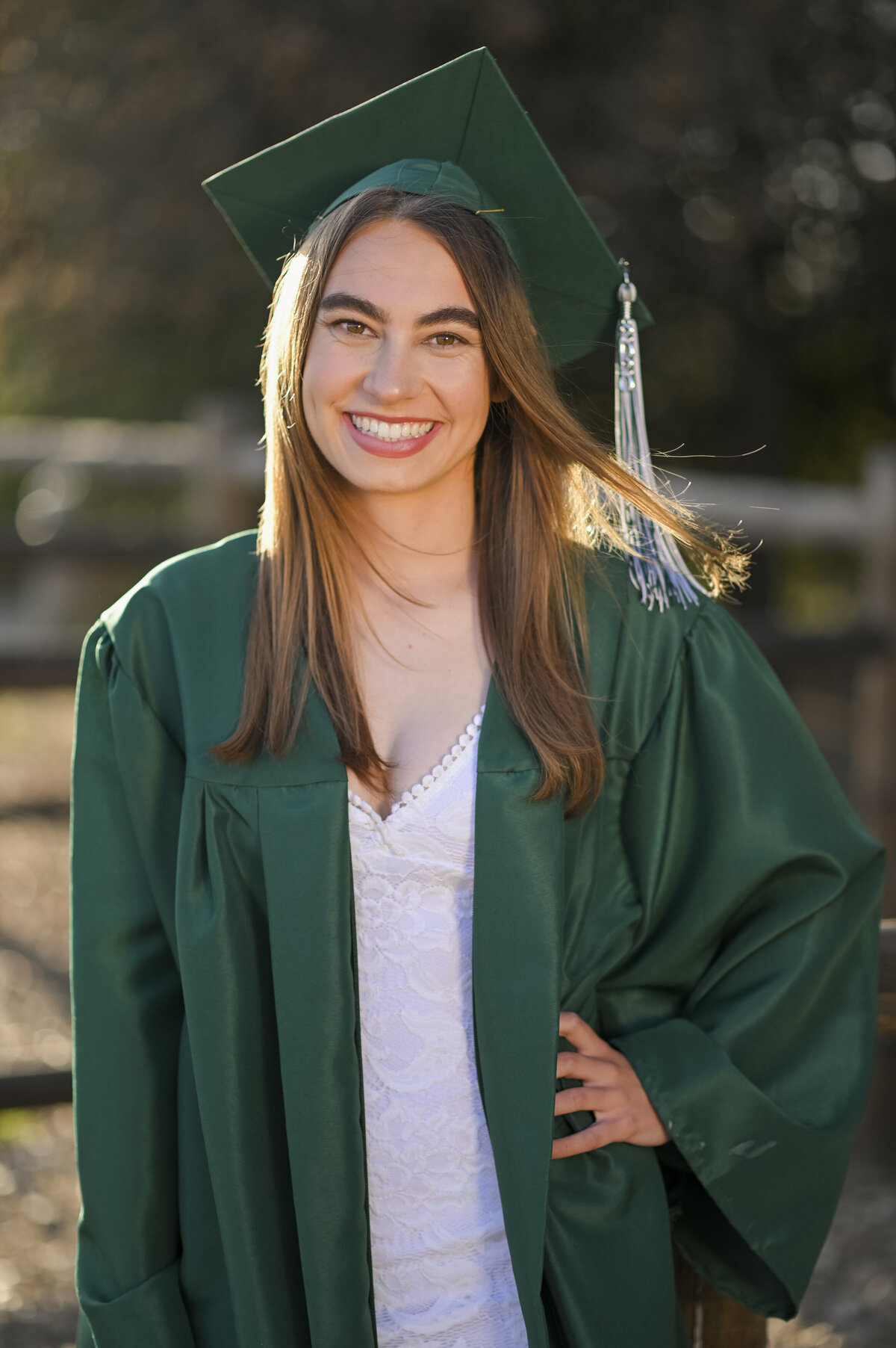 Poway-High-School-Senior-Photography-AB_001