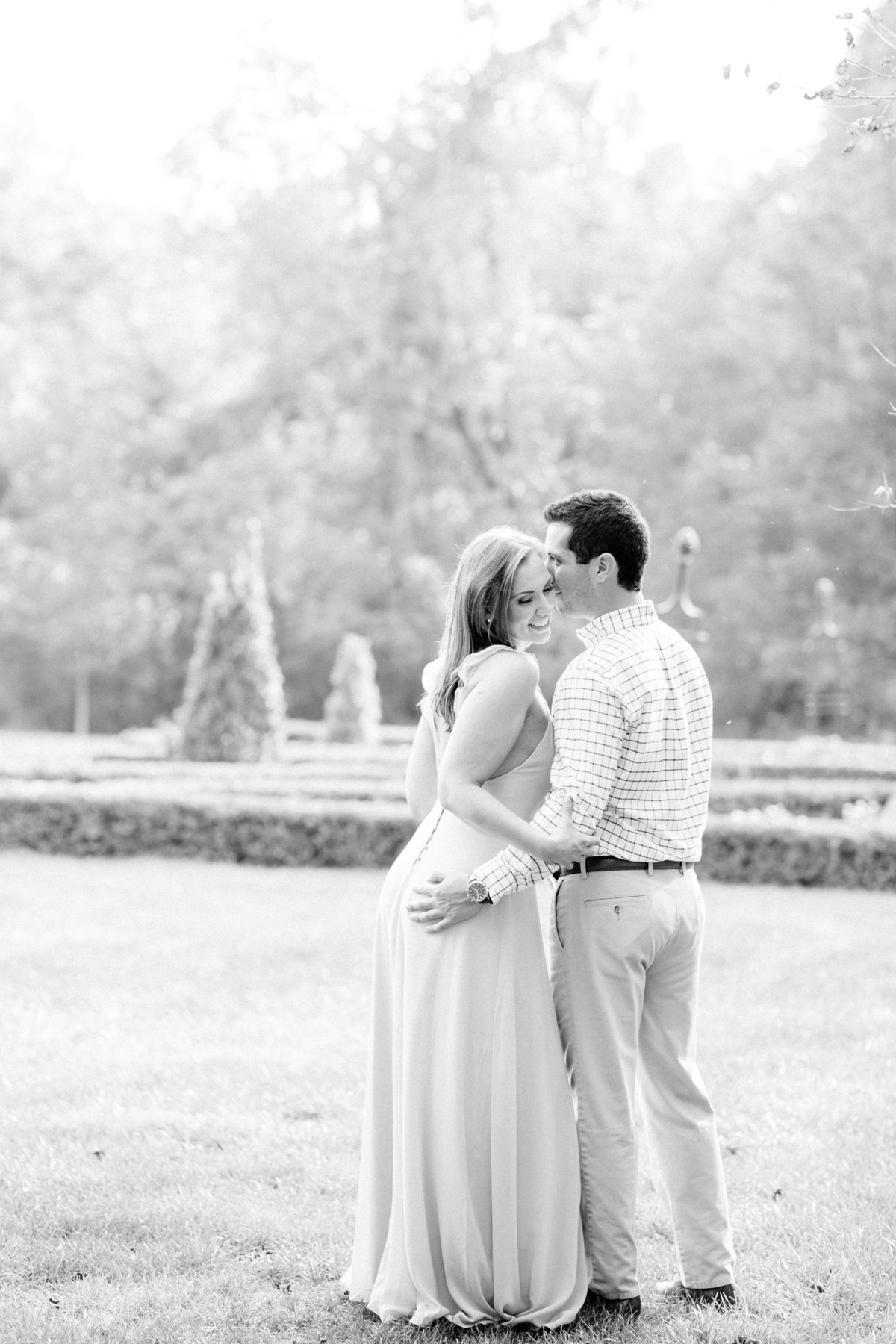 Virginia Wedding Photographer_0806