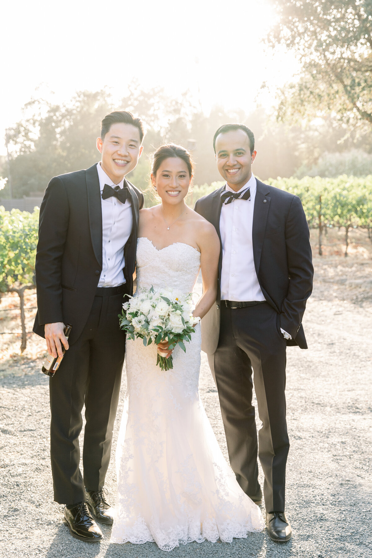 Solage_Calistoga_Auberge_Wedding-077