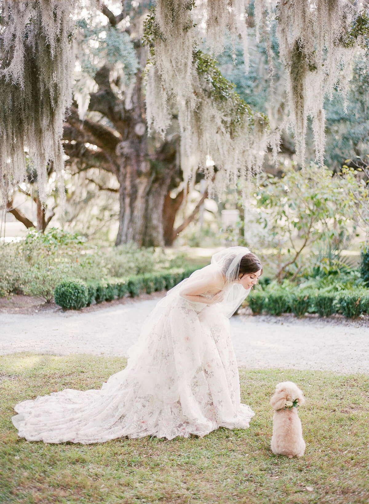 kiawah-river-wedding-clay-austin-photography-44
