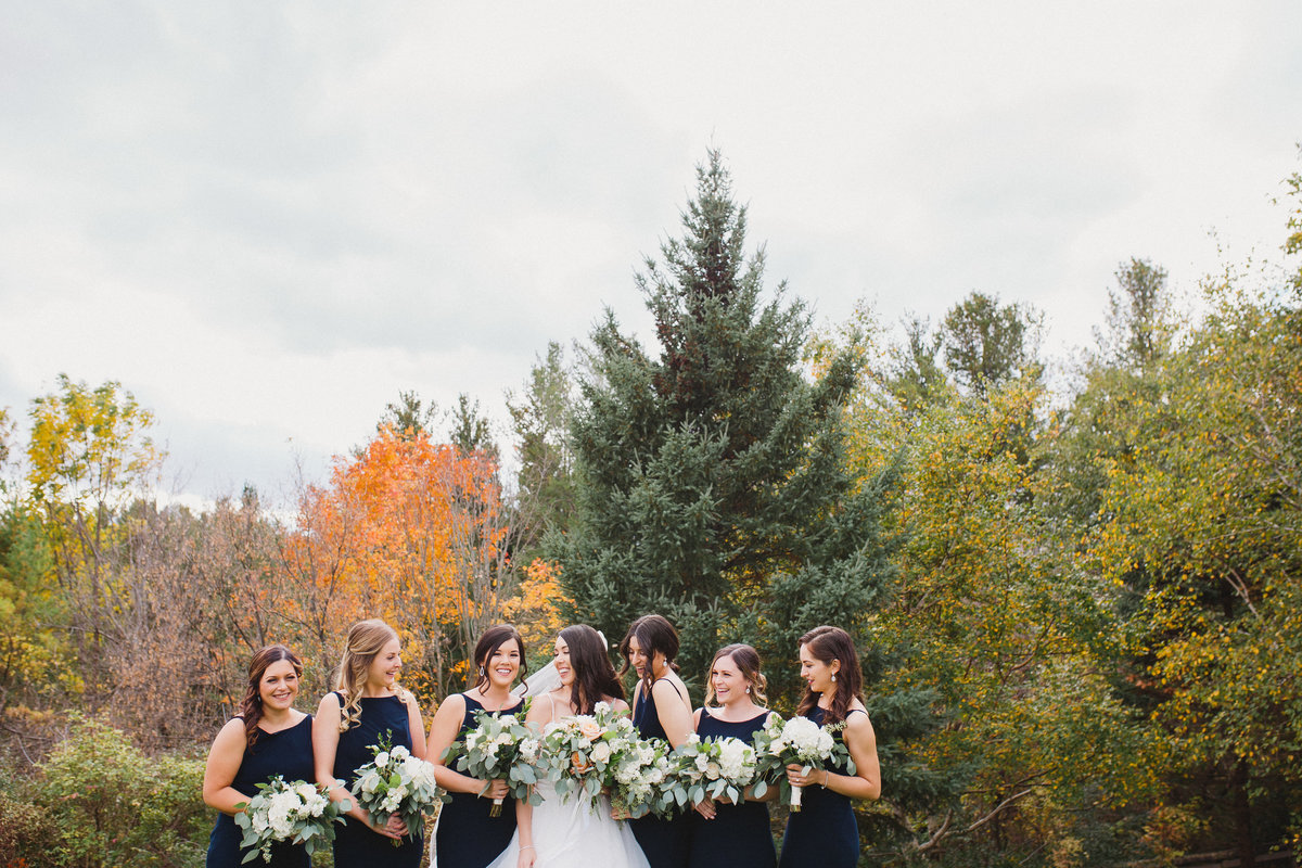 WeddingGallery_2019_WeeThreeSparrowsPhotography-549