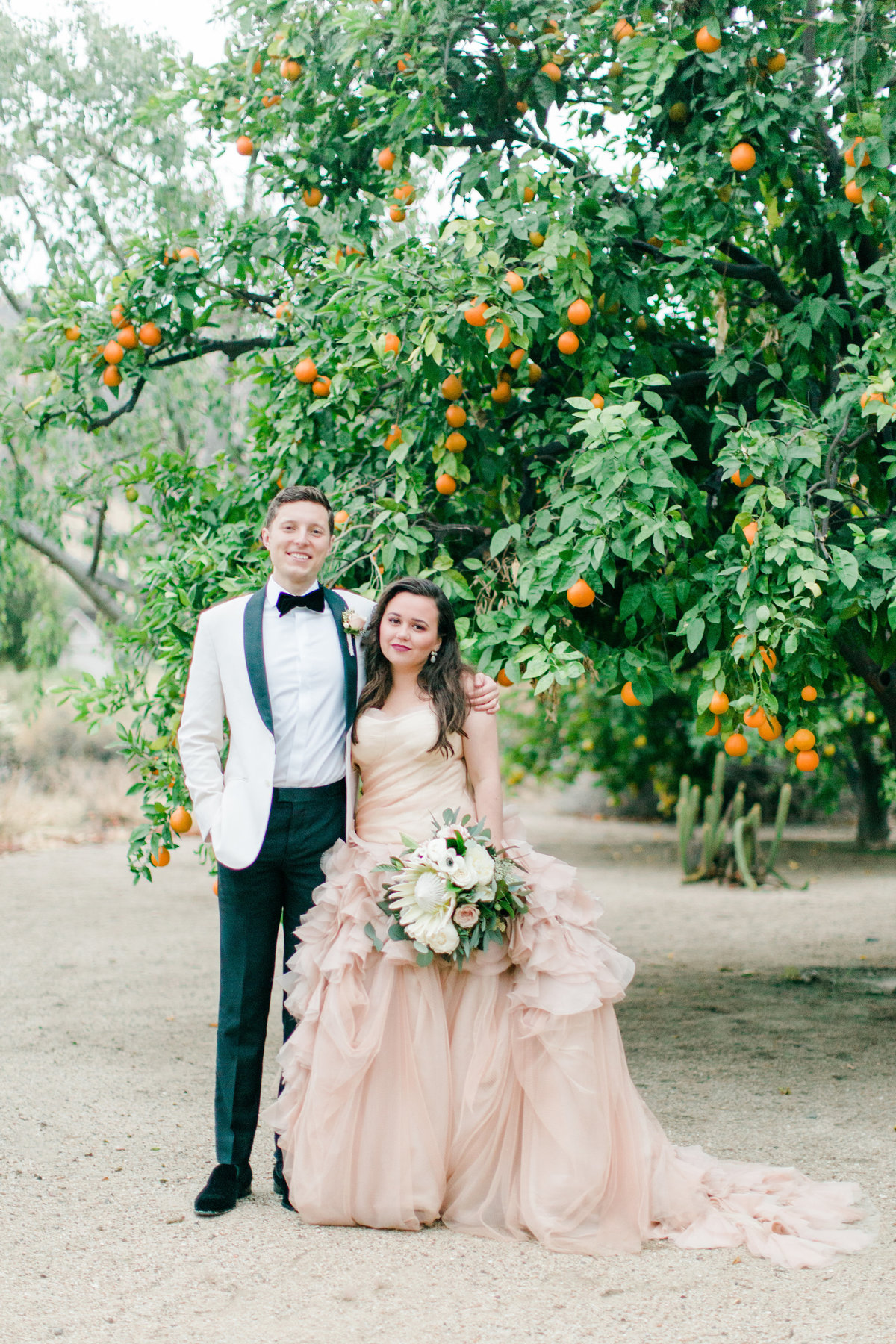 Smoke_Tree_Ranch_Palm_Springs_CA_Wedding_Photographer-0200