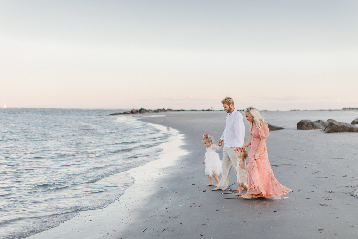 Charleston-Family-Photographer-Folly-Beach-28