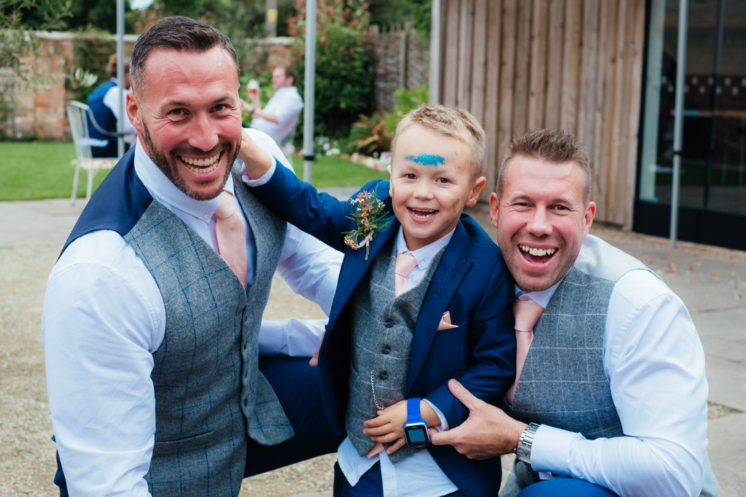 Charlie-Flounders-fun-relaxed-wedding-photographer-warwickshire41