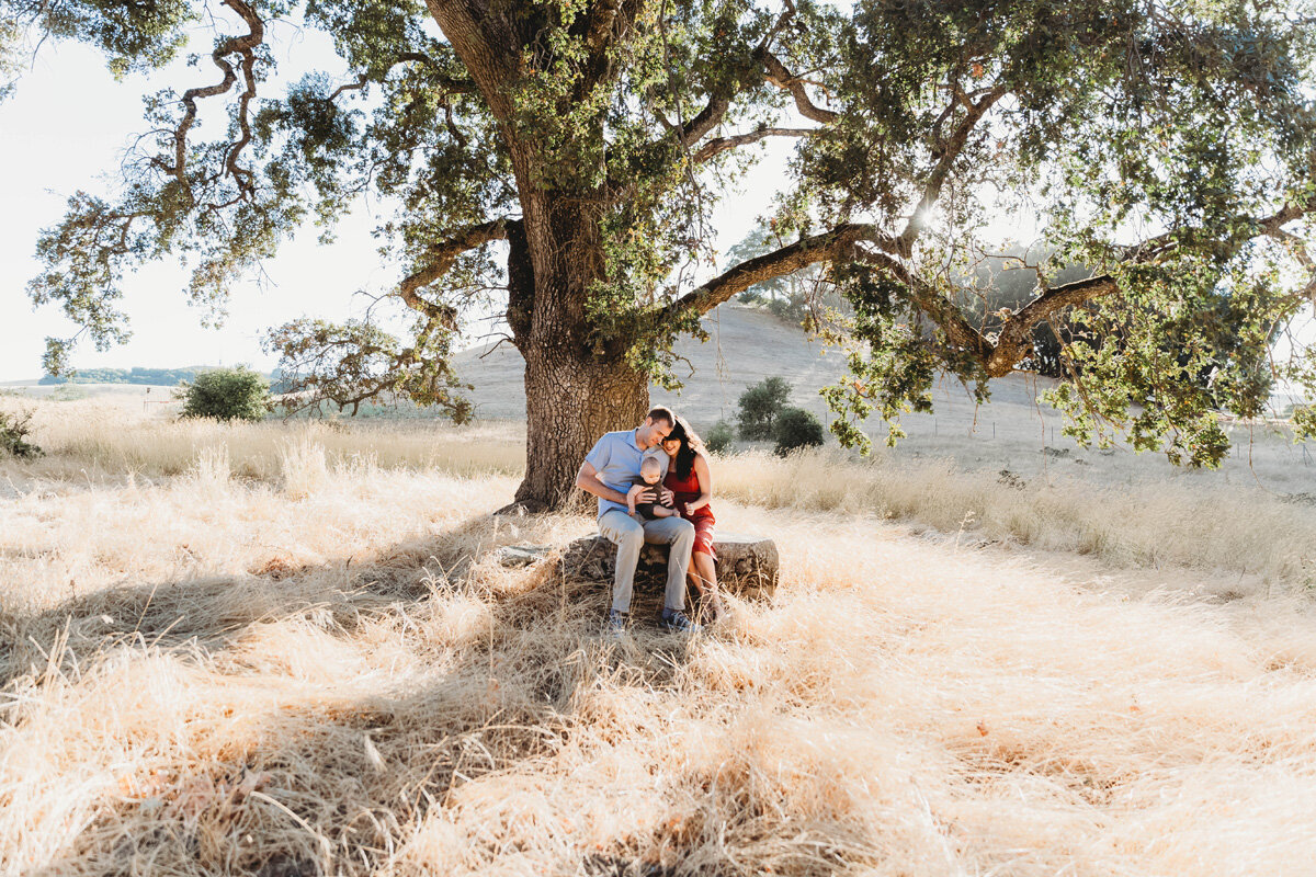 Livermore-Bay-Area-Family-Photographer25