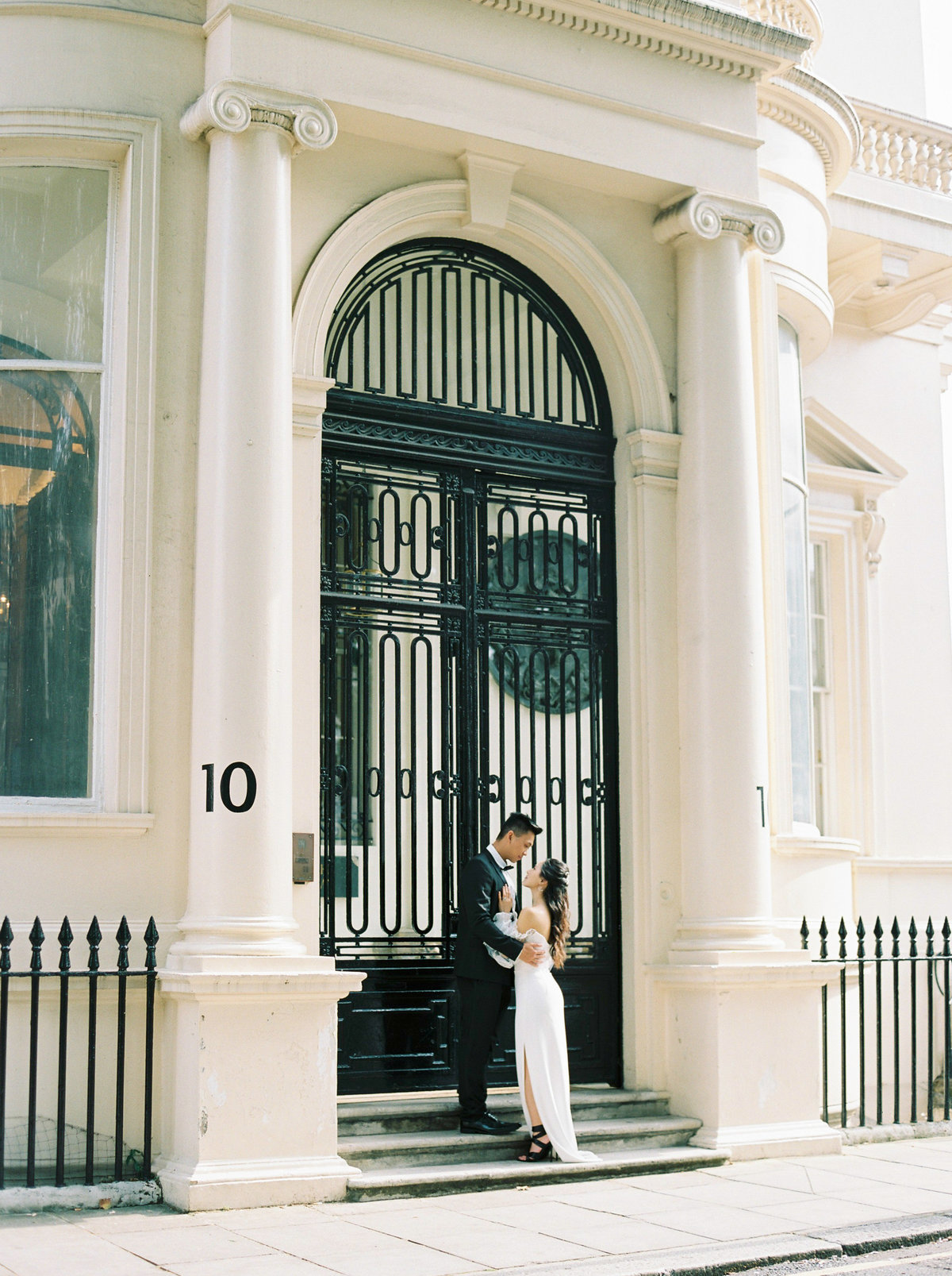 Terry-Li-Photography-London-Styled-Shoot-52