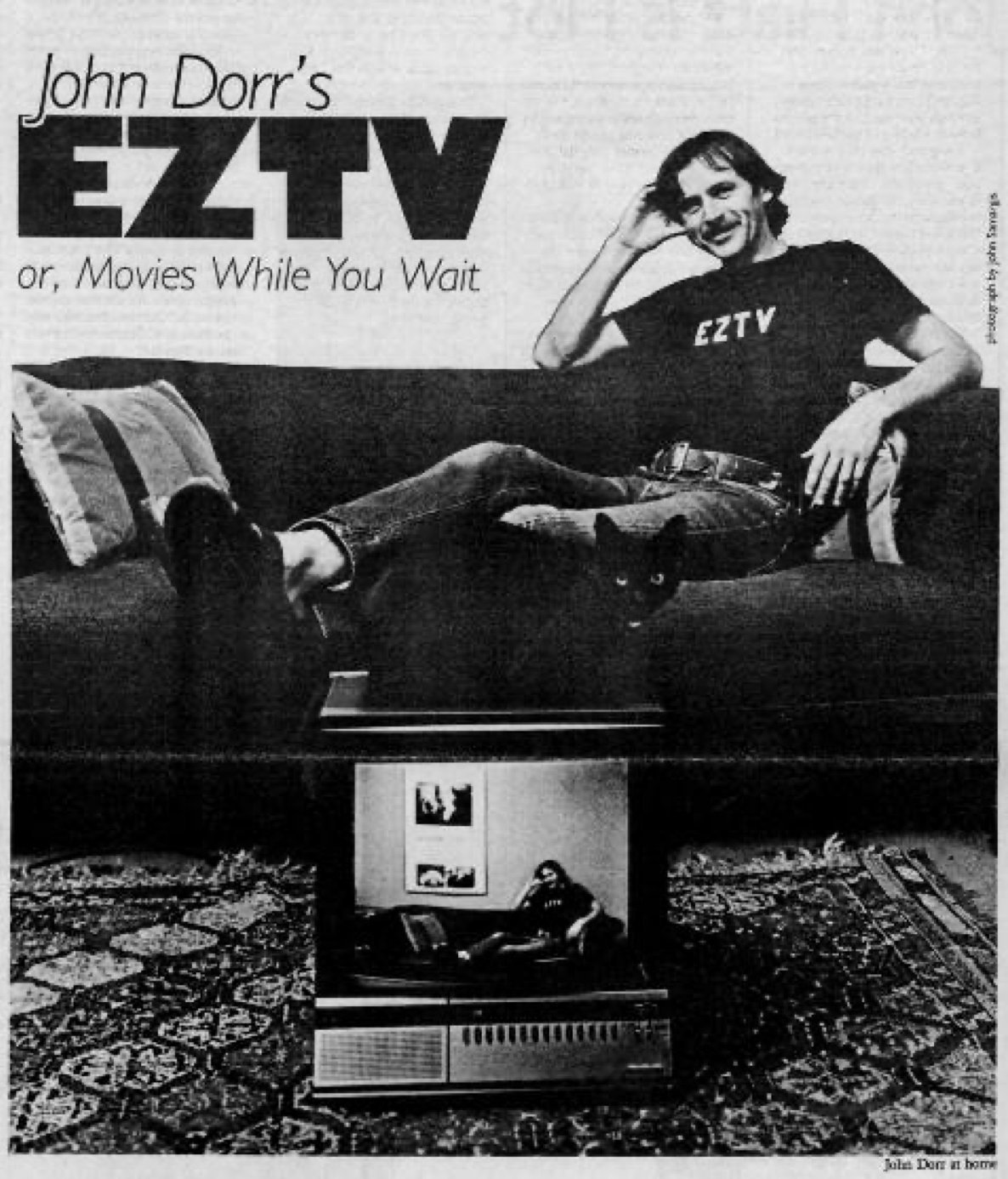 john-dorr-eztv-while-you-wait