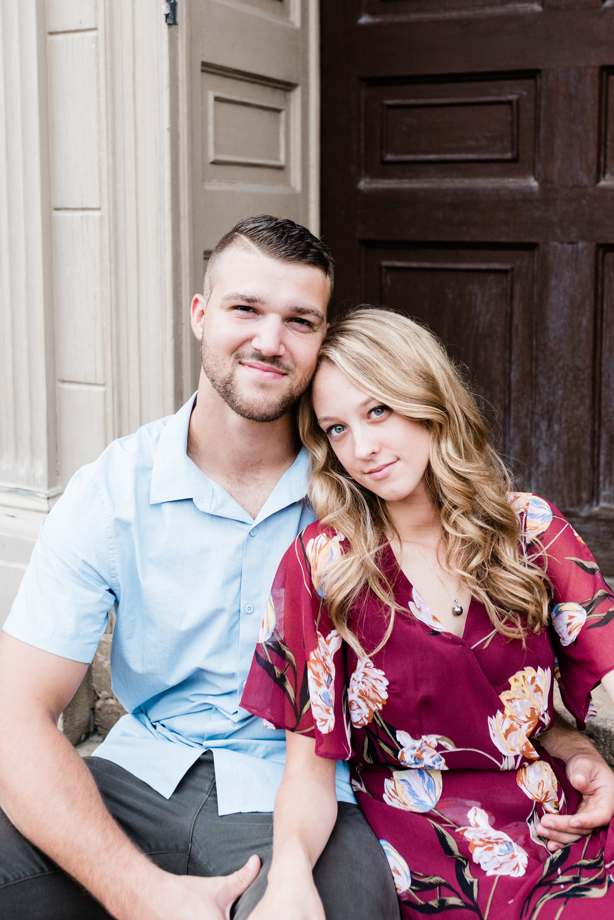 BREE+HAYDEN-ENGAGEMENT-134