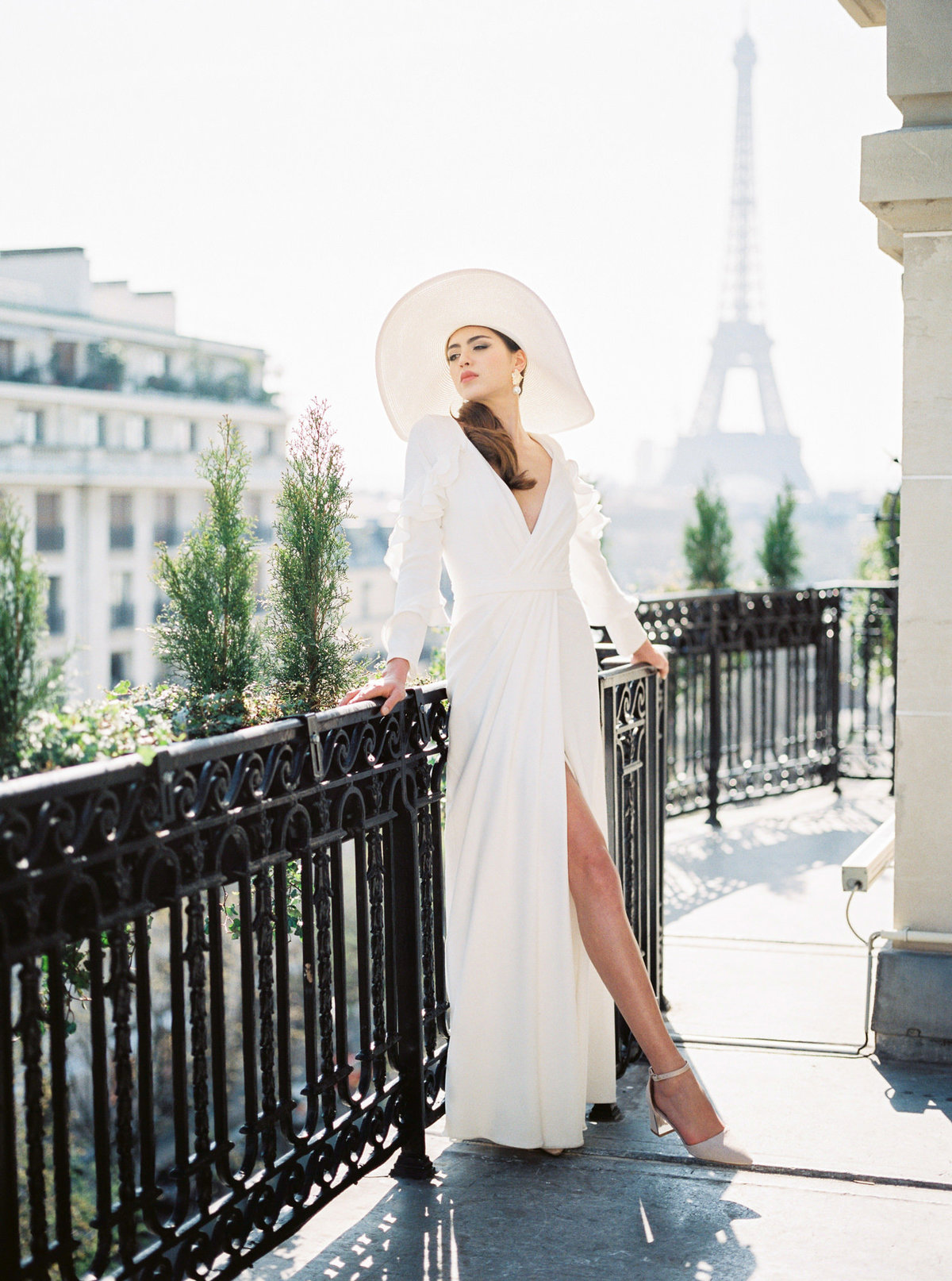 Paris_wedding_photographer_claire_Morris_131