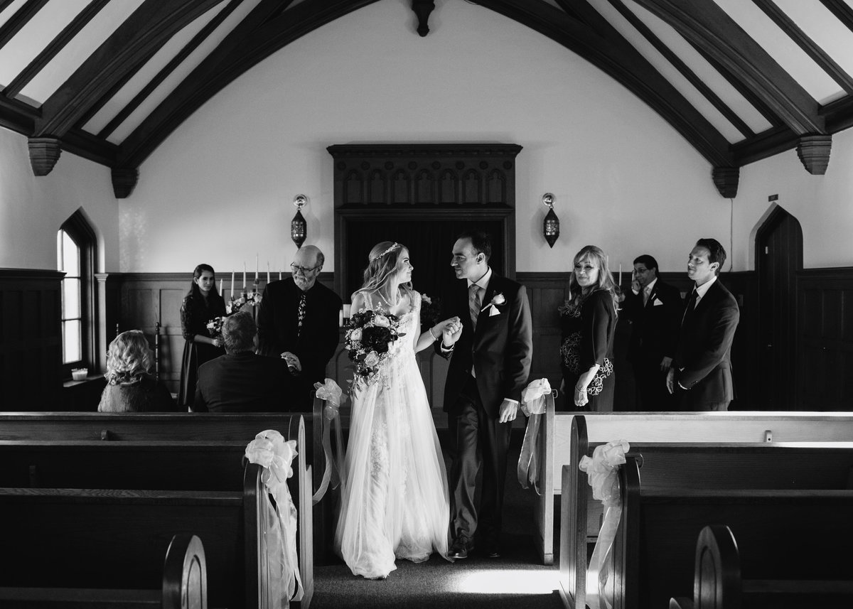 Katherine_beth_photography_San_diego_wedding_photographer_san_diego_wedding_rose_creek_cottage_001