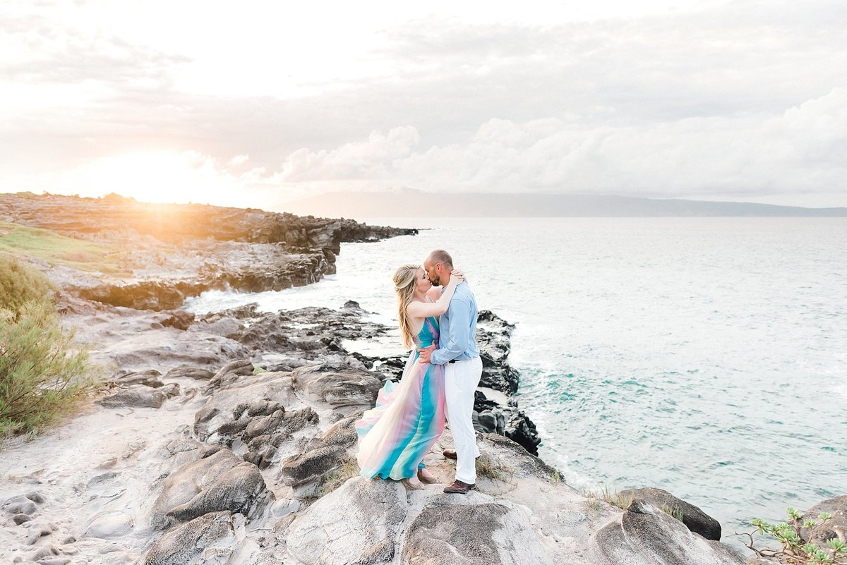jenny_vargas-photography-maui-wedding-photographer-maui-wedding-photography-maui-photographer-maui-photographers-maui-elopement-photographer-maui-elopement-maui-wedding-maui-engagement-photographer_0986